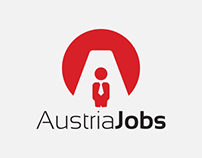 Austriajobs