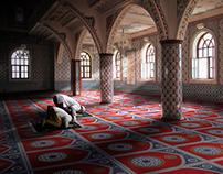 Pertamina Ramadhan 2013