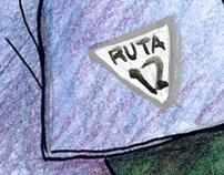 Ruta 12