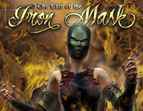 Cult of the Iron Mask