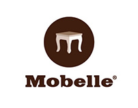 Mobelle
