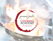Pranav Joshi's Cooking Academy