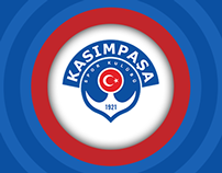 Paşa Store (Kasımpaşa SK E-Store)