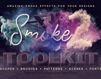 Smoke Toolkit 2