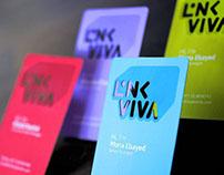 Link Viva