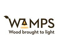 Wamps