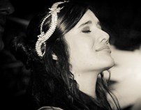 Ana Clara - 15 Years (15 anos)