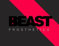 Beast Prosthetics