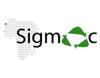 SIGMAC European Project Identity