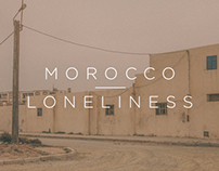 MOROCCO - LONELINESS