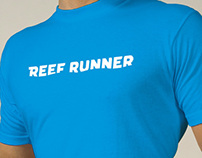 Reef Runner Gear