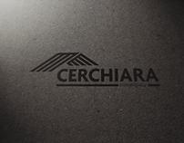 Cerchiara Immobil Group