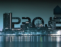 Projekta 2012