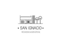 San Ignacio Diseño de Marca