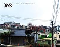 Taiwan [March 2013']