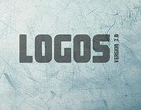 LOGOS version 3.0