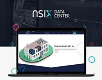 NSIX Data Center