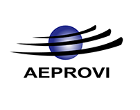 AEPROVI - Website