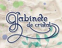Gabinete de Cristal (2011)