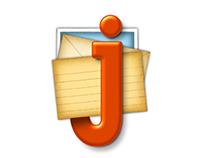 Jambool Logo
