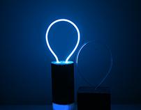 Night light (Bulb)