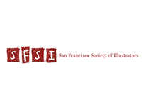 SFSI Logo