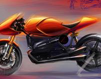 R90Z Concept.