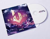 Immi V - Breathe / 2016