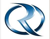 Reynolds & Reynolds Logo Concepts