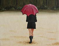 Umbrella n°6