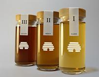 Mel Ibericus Honey