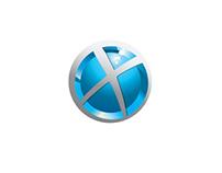 Web Extremes Logo