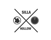 SILLA HOLLOW