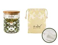 Raming Tea Package Design@PCNNTA Ltd