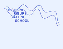 Bishkek figure skation school identity