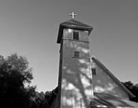 Recent Work - Churches