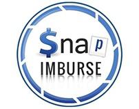 Snap Imburse