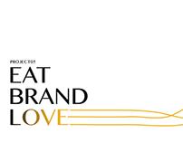 EAT BRAND LOVE-NOO