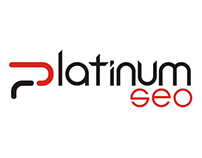 platinum Seo