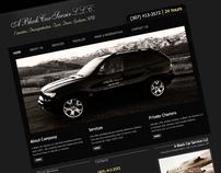 web design&development