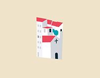 Polièdrica Guia de Benimaclet