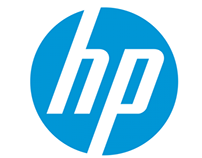 Website mobile HP.