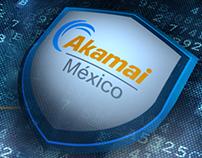 Akamai MX work