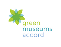 Green Museums Accord