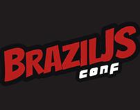 BrazilJS Conf 2013