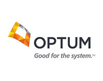 OPTUM Web Banners