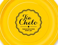 Tía Chelo