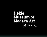 Heide Museum