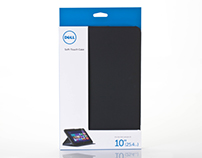 Dell Product Packaging
