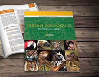 Revista Zoo